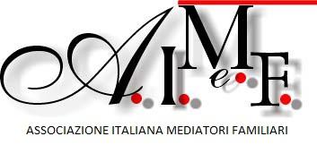 Associazione Italiana Mediatori Familiari