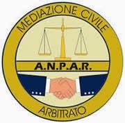 Associazione Nazionale perl'Arbitrato & la Conciliazione