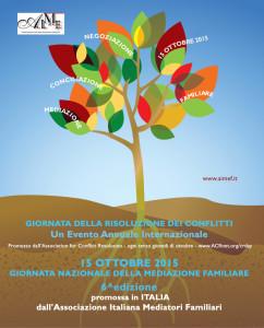 albero-locandina-giornata-nazionale