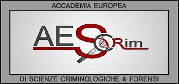 Accademia Europea di Scienze Criminologiche & Forensi